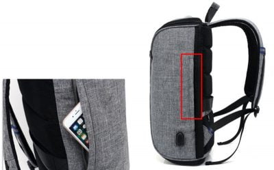 balo laptop đa năng biên hòa