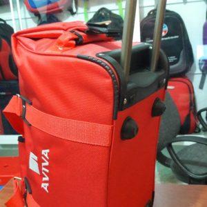 túi xách du lịch cần kéo