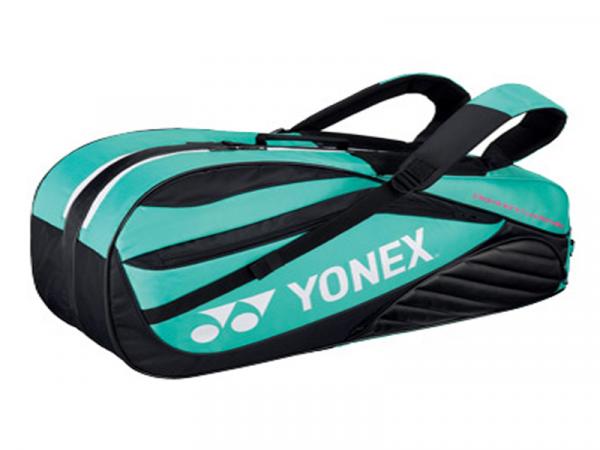 Túi đựng vợt tennis