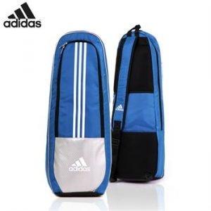 Túi đựng vợt Tennis adidas