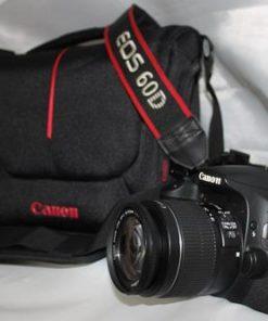 Bao đựng máy ảnh kỹ thuật số